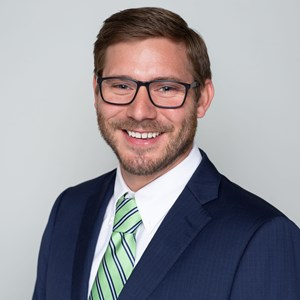 Zach Gilmore