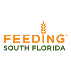 Charitable Contributions - Feeding South Florida