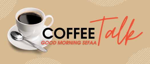 SEFAA's Coffee Talk with Broward County's ERAP