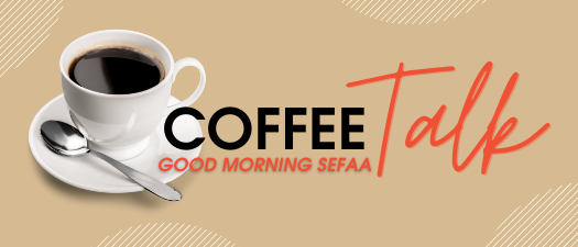 SEFAA's Coffee Talk with Barfield, McCain, P.A.