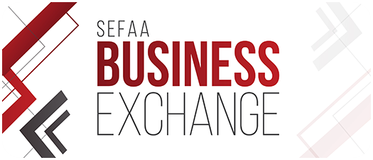 Business Exchange & Power Pitch - New Date