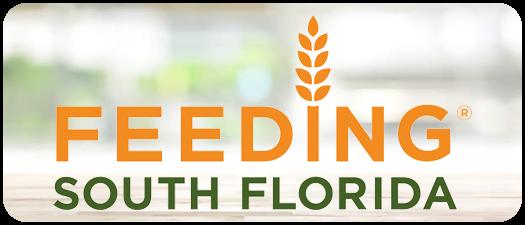 Community Service Day: Feeding South Florida