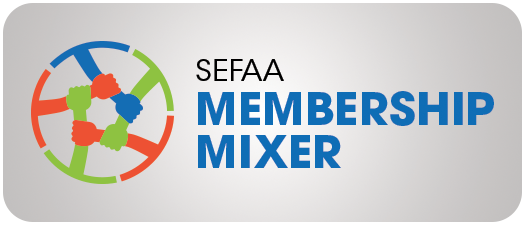 Membership Mixer - Hosted By Young Professionals