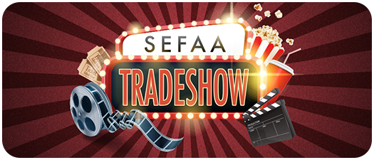 SEFAA Trade Show & Learning Labs