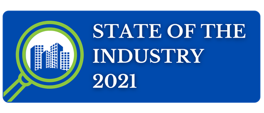 State of The Industry (Virtual)