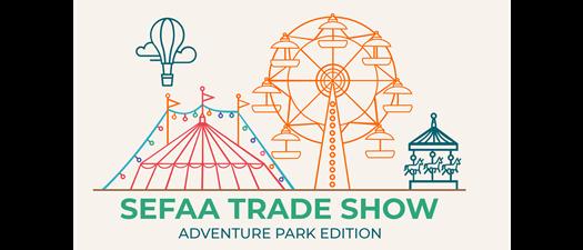 SEFAA Trade Show