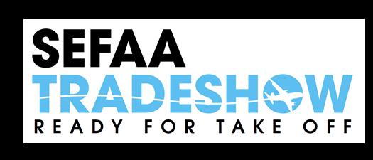 SEFAA Tradeshow - Postponed