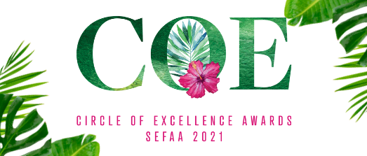 Circle of Excellence Awards Ceremony (Virtual)