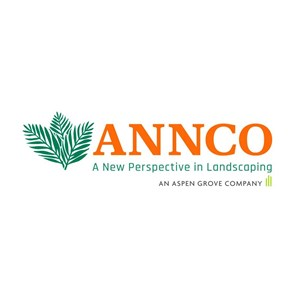 Annco Services, LLC
