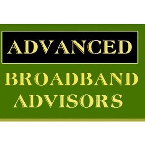 Advanced Broadband Advisors