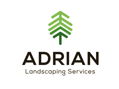 Adrian Landscaping Services Inc