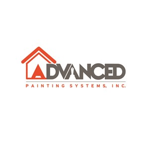 Advanced Painting Systems, INC