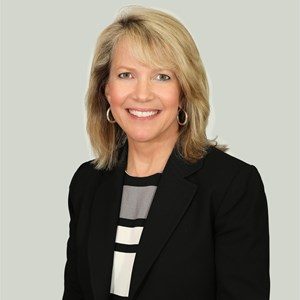 Kathryn Keith