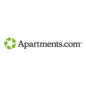 Apartments.com/CoStar