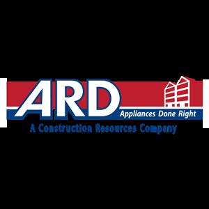 ARD Distributors