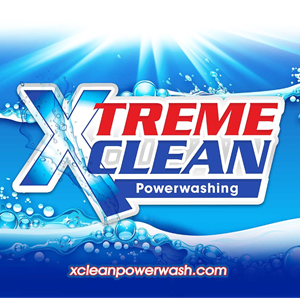 Xtreme Clean Powerwashing