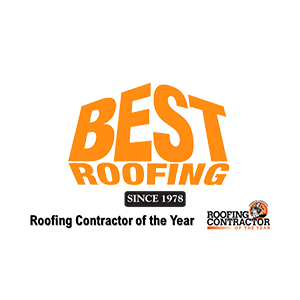 Best Roofing Services, LLC