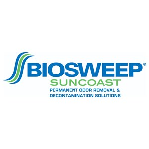 BioSweep Suncoast