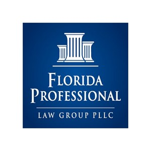 Florida Professional Law Group