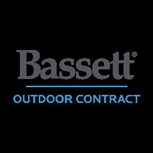Bassett Outdoor Contract