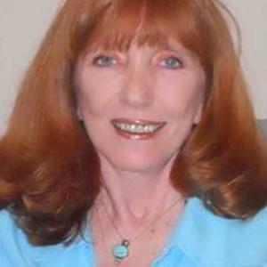 Cheryl Freniere