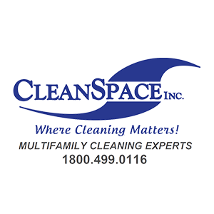 Clean Space, Inc.