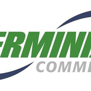 Terminix Commercial Pest Control