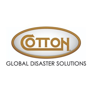 Photo of Cotton Global Disaster Solutions