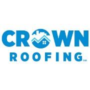 Crown Roofing LLC
