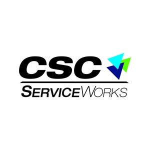 Photo of CSC Service Works