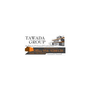 TAWADA GROUP