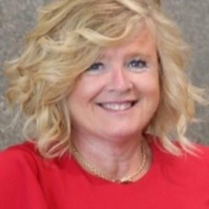 Debra Shapiro