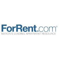 For Rent Media Solutions
