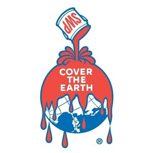 Sherwin-Williams Company, The
