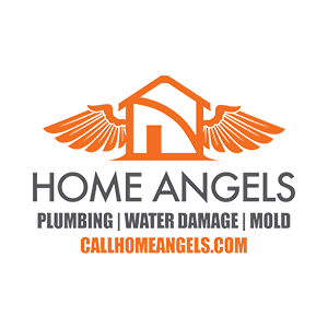 Home Angels Plumbing & Restoration