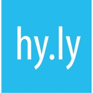 Hy.Ly Inc.