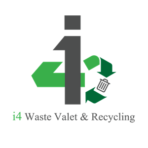 i4 Waste Valet & Recycling