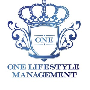 One Lifestyle Management