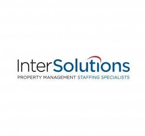 InterSolutions
