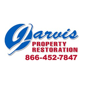 Jarvis Property Construction