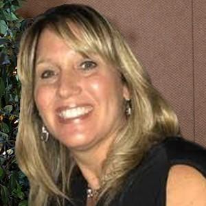 Jill Greco