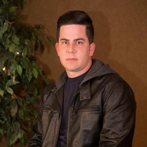 Jose Pedraza-Ojeda