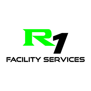 R1 Facility Services