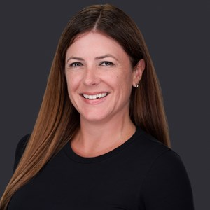 Photo of Kristin Royal
