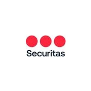 Securitas Mobile Security Services
