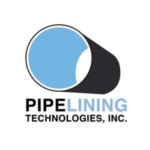 Photo of Pipelining Technologies, Inc.