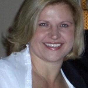 Lorena Ricci
