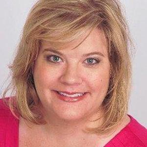 Mary Beth Breen