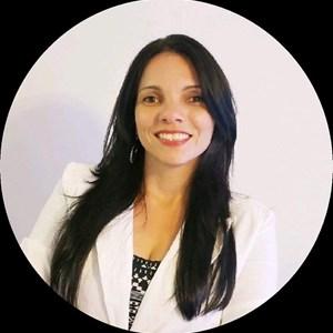 Jessica Ocasio