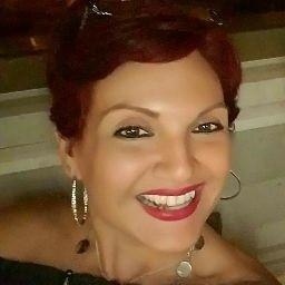 Jessica Rojas